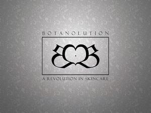 Botanolution_Wallpaper