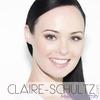 Claire S.