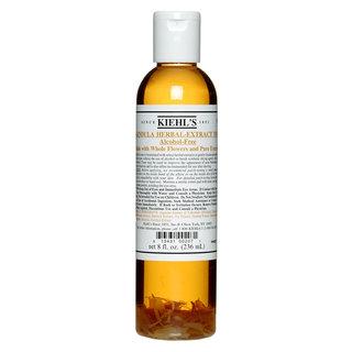 Kiehl's Since 1851 Kiehl's Calendula Herbal-Extract Alcohol-Free Toner