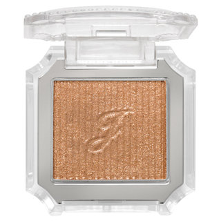 Iconic Look Eyeshadow S105 Satin