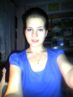 Theona Ş.