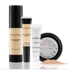 Smashbox Complexion Perfection