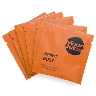 Moon Juice Spirit Dust Sachets