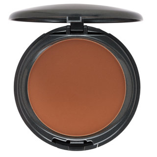 Pressed Mineral Foundation P110