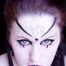 Evil Queen II