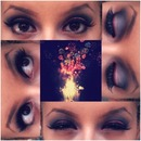 my eyes 👀🇺🇸