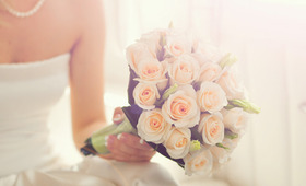 What's Your Bridal Beauty Style?