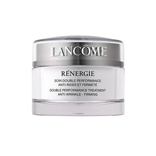 Lancôme RÉNERGIE CREAM - Anti-Wrinkle and Firming Treatment-Day & Night