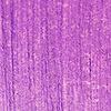 NYX Cosmetics Slim Eye Pencil Purple