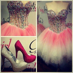 I love it!! unfortunately it's not.mine!!!