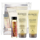 Alterna Bamboo Smooth® Try Me Trio Kit