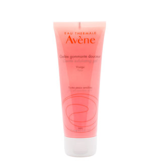 Eau Thermale Avene Gentle Exfoliating Gel