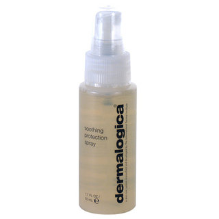 Dermalogica Travel Size Soothing Protection Spray
