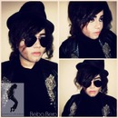 MJ transform..