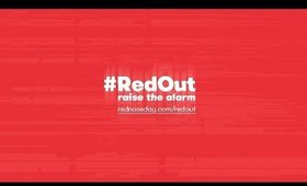 #RedOut