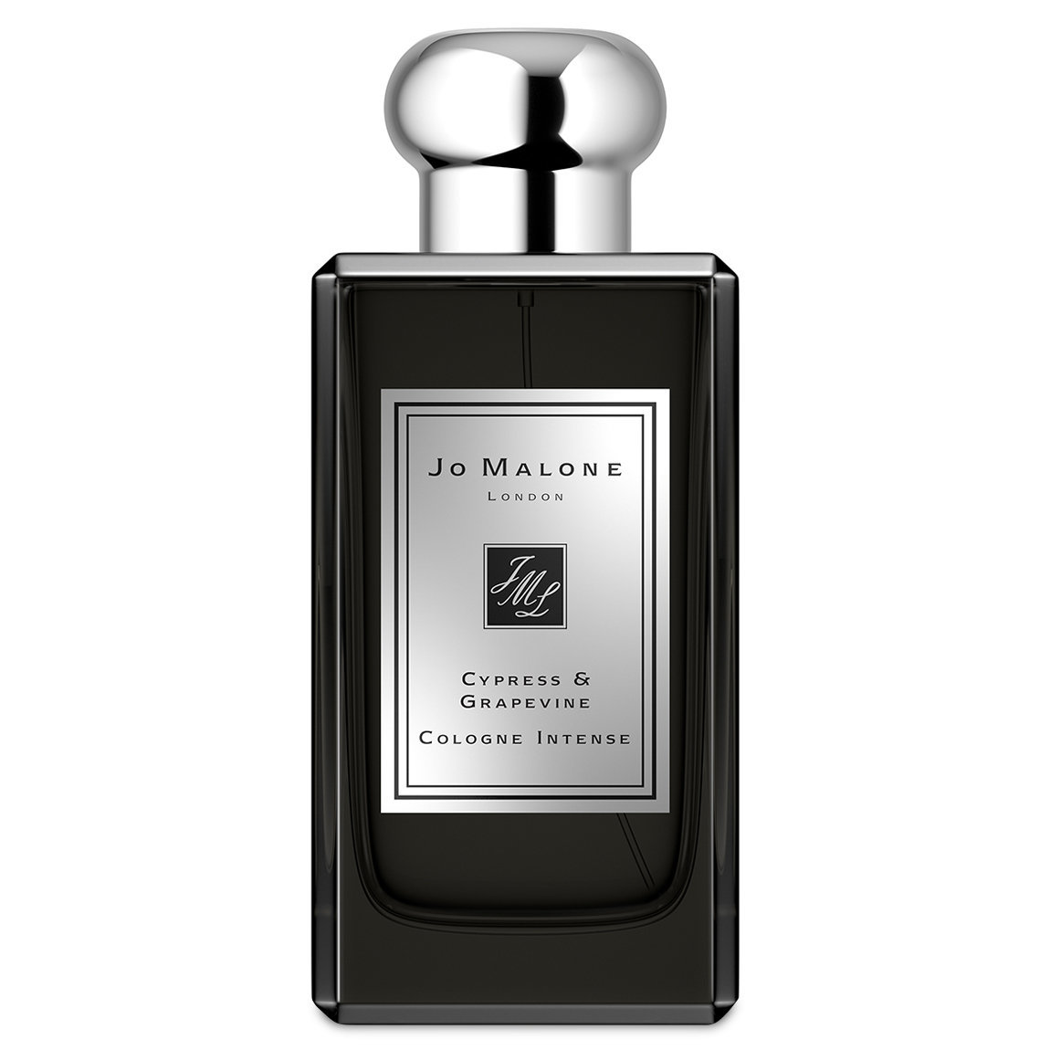 Jo Malone London Cypress & Grapevine Cologne Intense 100 ml alternative view 1 - product swatch.