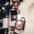 Makeup Alchemy