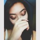 Coffee me ✨