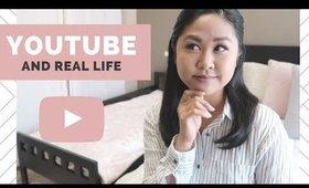 My future on youtube?