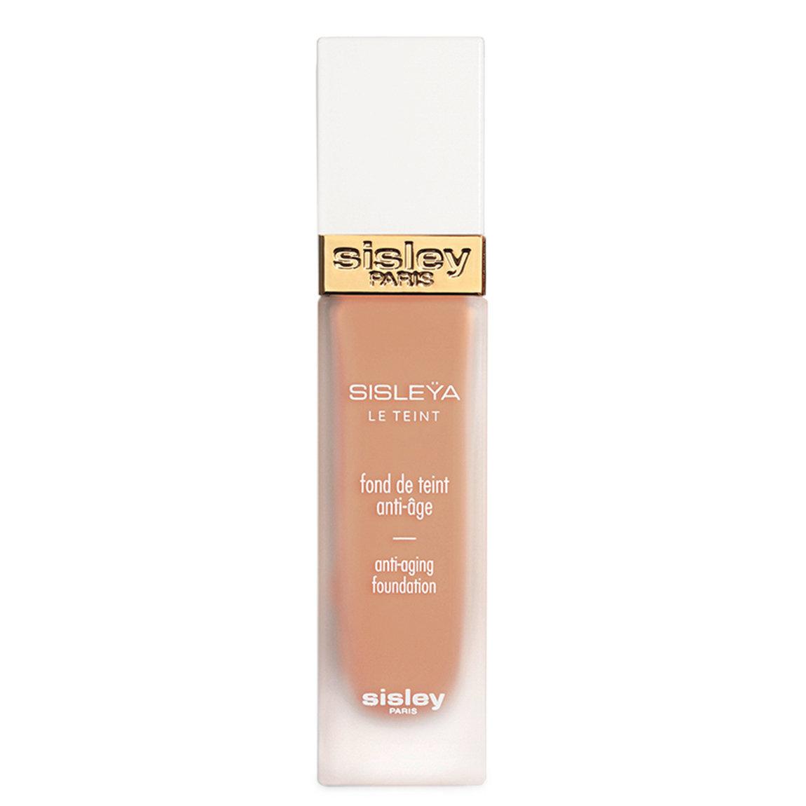 Sisley-Paris Sisleÿa Le Teint 3R+ Peachy Pink