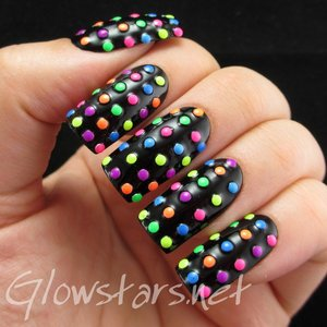 Read the blog post at http://glowstars.net/lacquer-obsession/2014/07/i-need-a-near-death-experience/