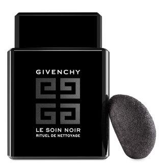 Givenchy Le Soin Noir Cleanser