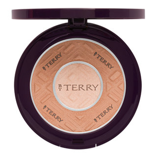 Compact-Expert Dual Powder 4 Beige Nude