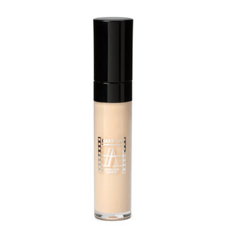 Make-Up Atelier Fluid Concealer