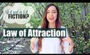 """Can you REALLY Manifest Your Perfect Life With Your Mind? I DAY 6 """"TYLA"""" Challenge"""