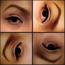 Clean Eyeliner