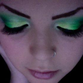 Photobooth Makeup