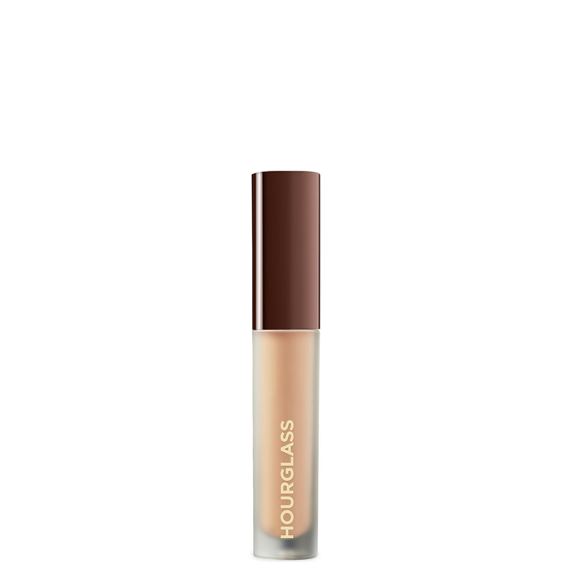Hourglass Vanish Airbrush Concealer Travel Cedar alternative view 1 - product swatch.