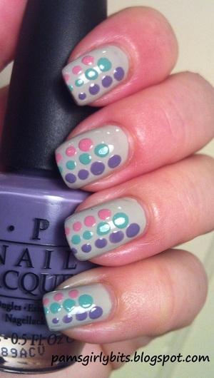 POTC nail art 001