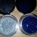 TND Eye glitters