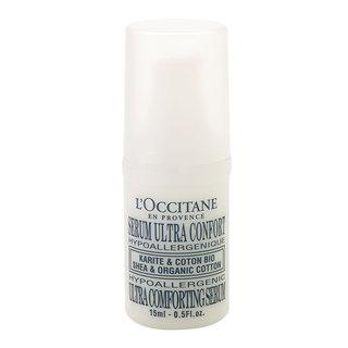 L'Occitane Ultra Comforting Serum