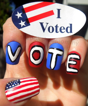 http://www.thepolishedmommy.com/2012/11/i-voted-did-you.html