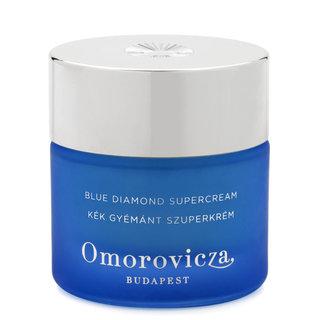 Blue Diamond Super Cream
