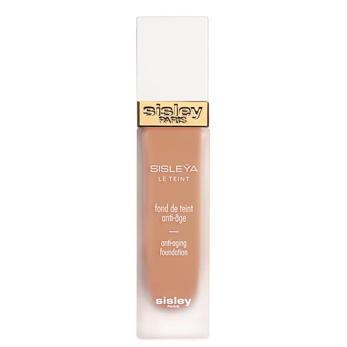 Sisley-Paris Sisleÿa Le Teint 4R Spice