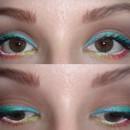 Electric Eyeliner