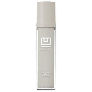 U Beauty SUPER Smart Hydrator