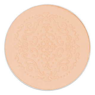 Anna Sui Powder Foundation M