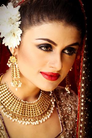 http://www.facebook.com/xara.hussain.saloon?ref=hl