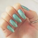 Spring nails 🌸✨