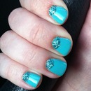 Extend the life of your gelish/shellac/etc