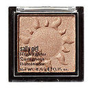 Sally Girl Highlighter Powder