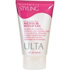 ULTA Ultimate Styling Sculpting Medium Hold Gel