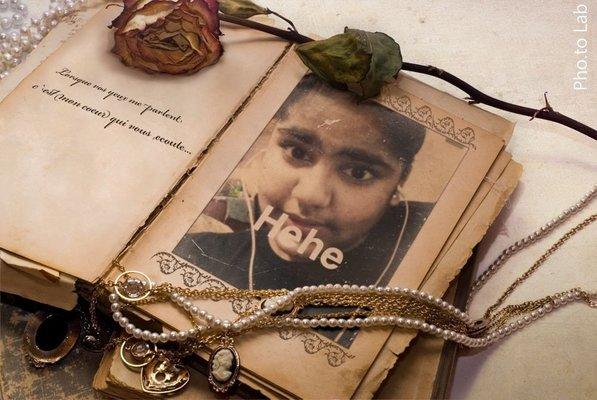 Parneet S.