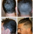tamarahmua haircut men