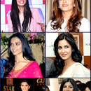 Top 10 Indian Actresses With The Best Long Hair