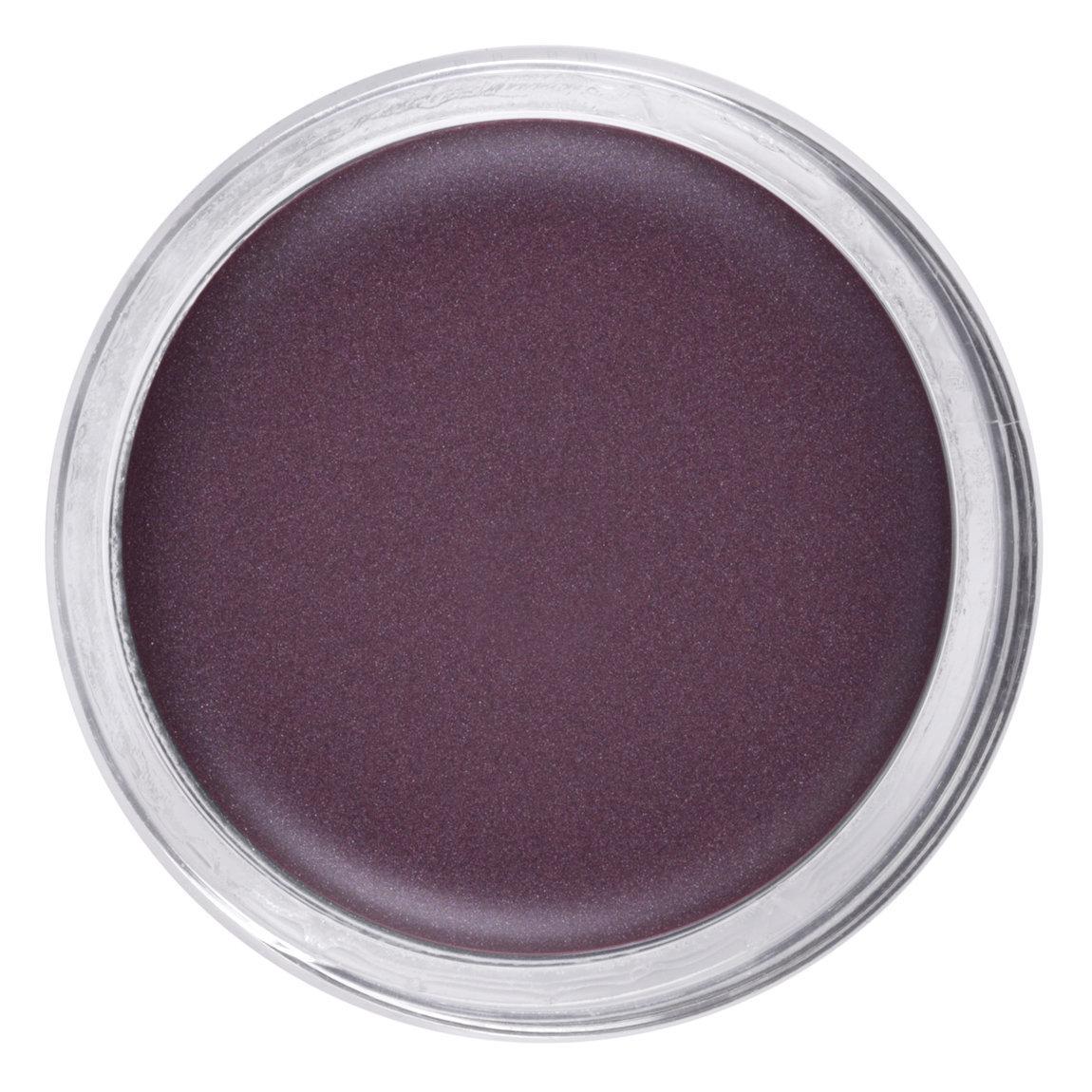 Inglot Cosmetics AMC Eyeliner Gel 100